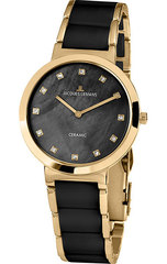 Женские часы Jacques Lemans 1-1999G
