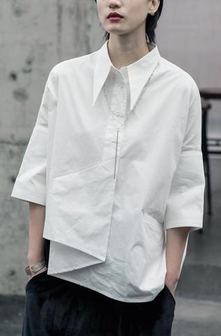 Рубашка «JIDO» купить