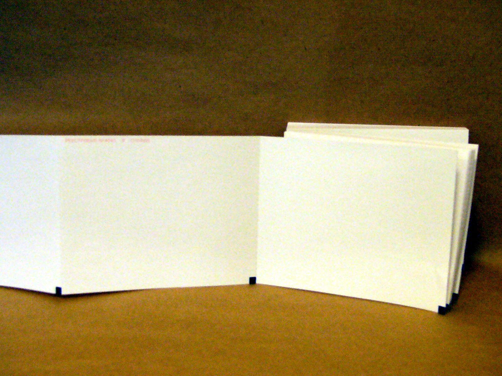 210х140х300, бумага ЭКГ для Nihon Kohden, Dixion, реестр 4089