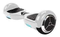 Гироскутер IconBIT Smart  (White)