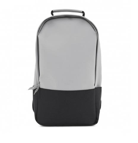 Рюкзак Rains City Backpack