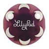 LilyPad-вибромотор