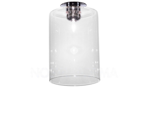 replica Axo Light PL Spillray 1 ceiling lamp