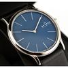 Купить Наручные часы Skagen 858XLSLN по доступной цене