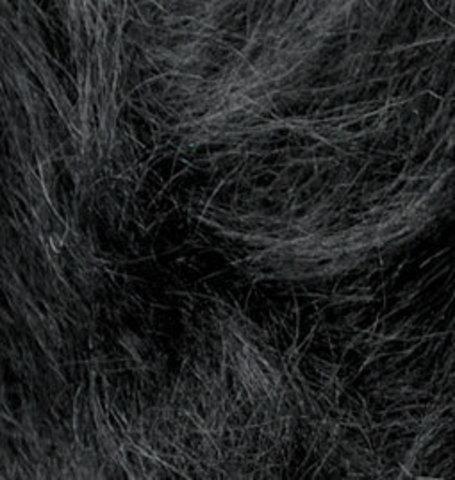 Купить Пряжа Alize Mohair Classic New Код цвета 60 | Интернет-магазин пряжи «Пряха»