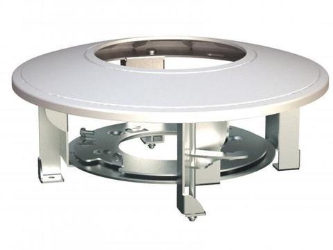 Внутрипотолочный кронштейн Hikvision DS-1227ZJ