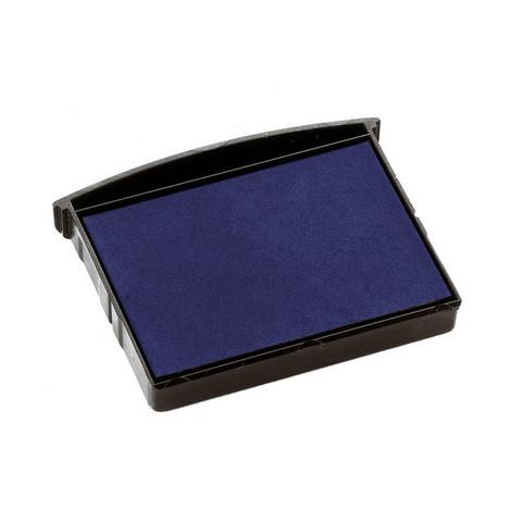 Подушка штемпельная сменная E/2300 син. для S2360, S2360-Set, 2300, 2006 Co