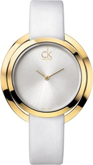 Наручные часы Calvin Klein Aggregate K3U235L6