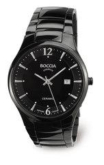 Мужские наручные часы Boccia Titanium 3575-01