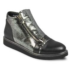 Ботинки #781 MYM Exclusive