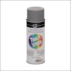 Праймер-грунтовка для металлических поверхностей DAP Touch n Tone матовый (серый)