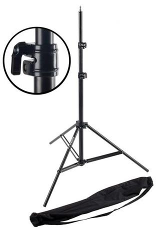Стойка студийная Grifon ARS-2600