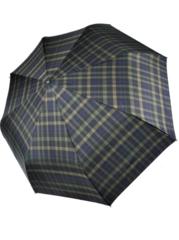 Зонт мужской ТРИ СЛОНА 501_3