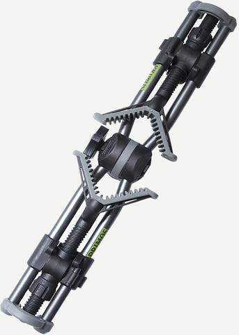 Двухточечный упор Primos Trigger Stick