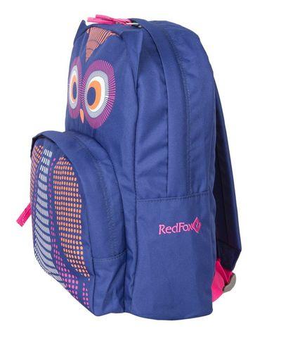 рюкзак городской Redfox Owl