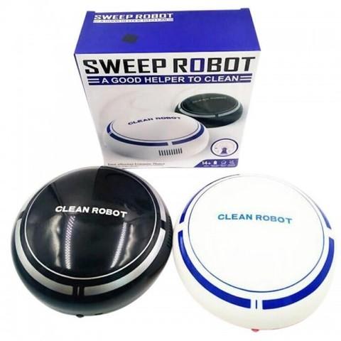 Робот пылесос Sweep Robot