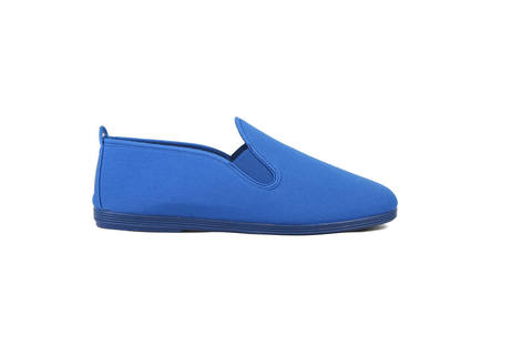 Guadix Royal Blue (M)