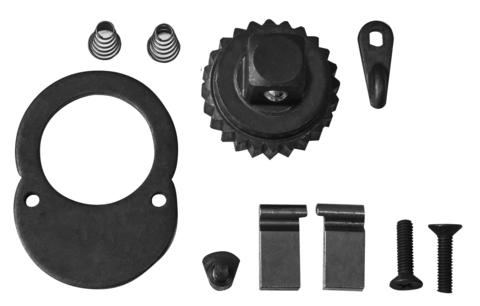 T07210N-R Ремонтный комплект для ключа динамометрического Т07210N
