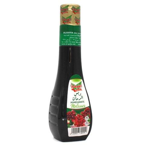 Гранатовый соус, Algota, 350 г