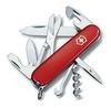 Купить Ножи Victorinox CLIMBER 1,3703 по доступной цене