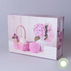 Коробка подарочная 2854479 L