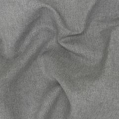Иск. шерсть Лама