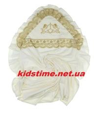 Набор для крещения девочке