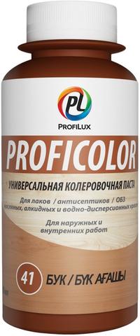 Profilux PROFICOLOR/Профилюкс Профиколор Краситель универсальный (Цвета под древесину)