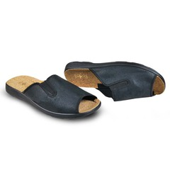 Тапочки #2 Adanex