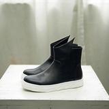 Ботинки «QUANER» купить