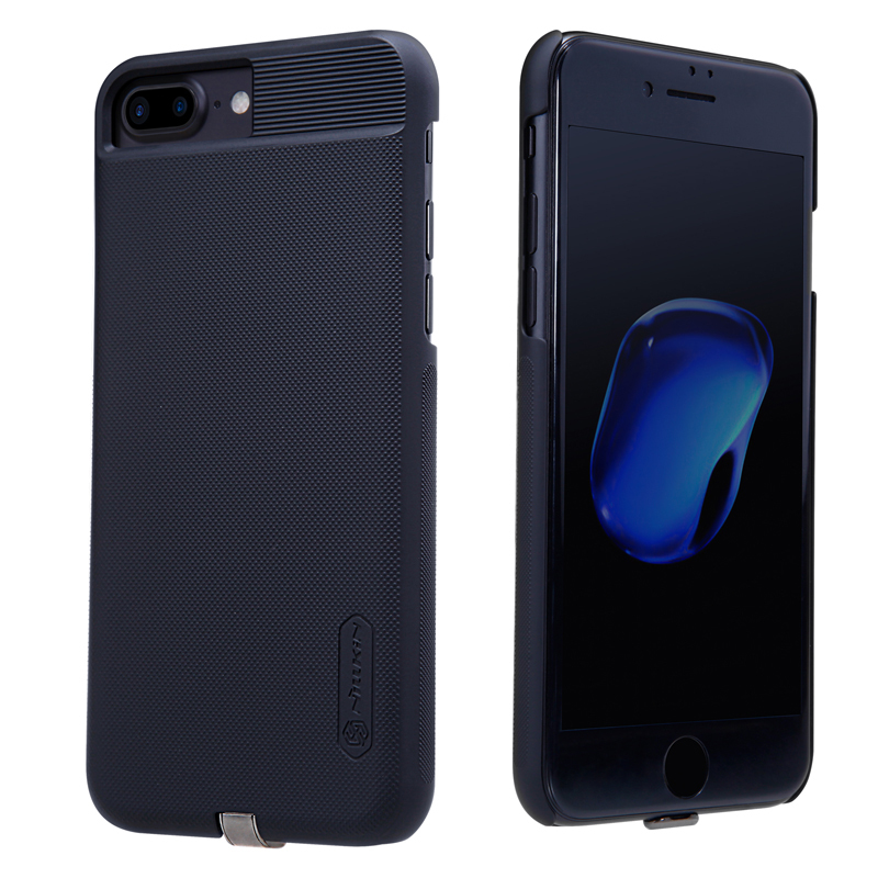 iPhone 7 plus Чехол-ресивер Magic Case для Apple iPhone 7 Plus – i720P 2000-hei_02.jpg
