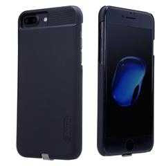 Чехол-ресивер Magic Case для Apple iPhone 7 Plus – i720P