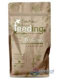 Powder Feeding BIO Grow 0.5 kg