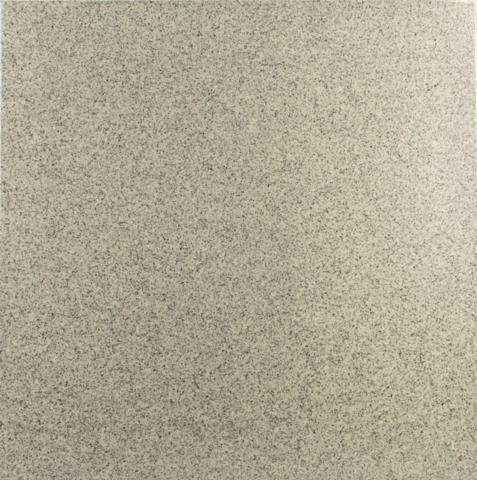 Керамогранит Евро-Керамика усиленный темно-серый 33х33 матовый