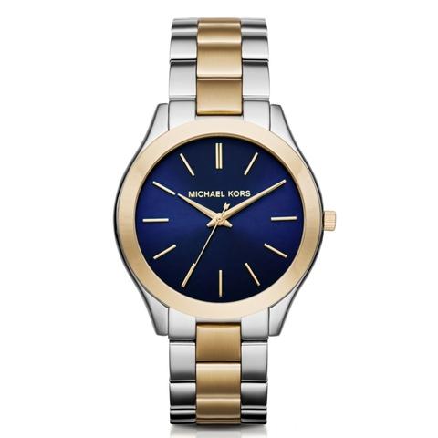 Купить Наручные часы Michael Kors MK3479 по доступной цене
