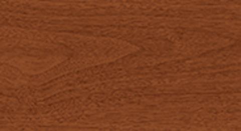 Плинтус К55 2,5м Идеал Комфорт ольха 341