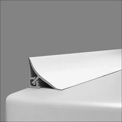 Плинтус для столешницы (31,5 мм)