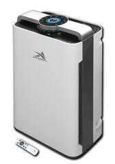 Многофункциональный воздухоочиститель АТМОС-МАКСИ-550