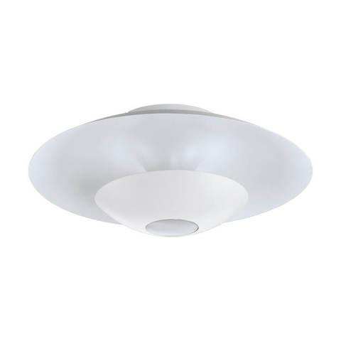 Светильник Eglo NUVANO 1 97569