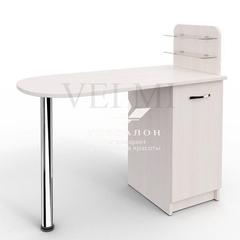 Маникюрный стол Optima compact