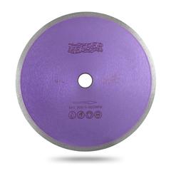 Алмазный диск по граниту MESSER G/L 125х1,6х22,2
