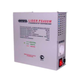 Стабилизатор LIDER  PS400W - фотография