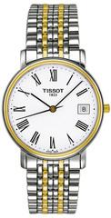 Наручные часы Tissot T52.2.481.13