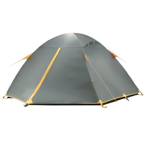 Палатка TRAMP Scout 3 (TRT-002.04)
