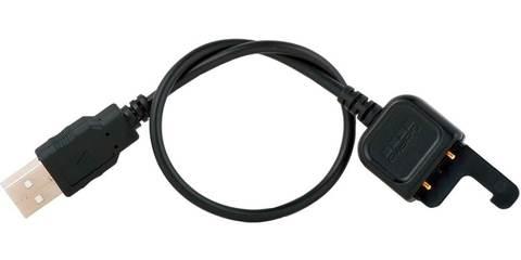 Кабель для зарядки пульта Д/У GoPro Wi-Fi Remote Charging Cable (AWRCC-001) без пульта