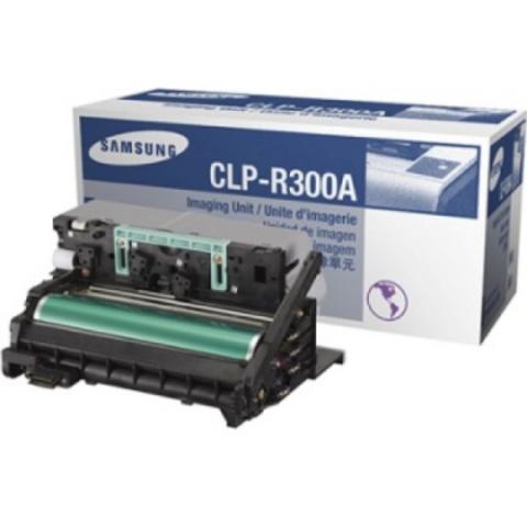 CLP-R300A
