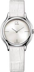 Наручные часы Calvin Klein Skirt K2U231K6