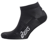 Носки Asics 2PPK Tech Ankle Sock (2 Пары)