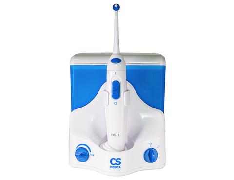 Ирригатор CS Medica AquaPulsar OS-1