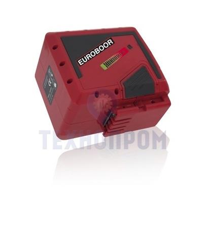 Аккумулятор для EBM 360
